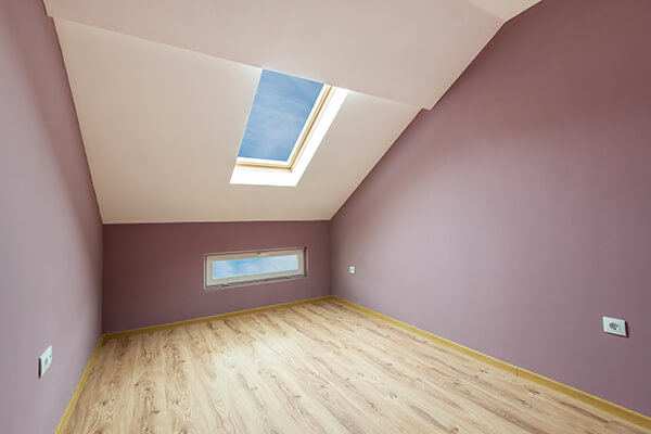 painting service edinburgh - painting and decorating